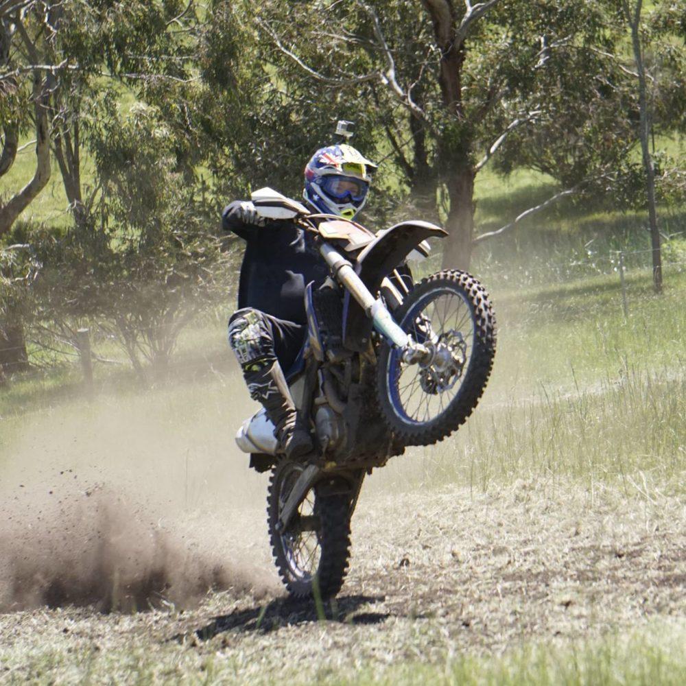 motocross-results-1